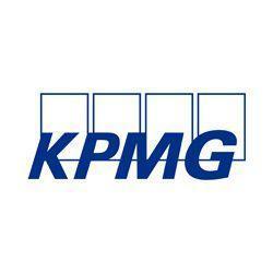 Kpmg - Expertise comptable - Saint-Germain-en-Laye