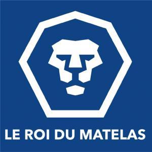 Le Roi Du Matelas Poitiers - Literie - Poitiers