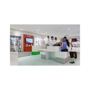 Boutique SFR MONTREUIL - Vente de téléphonie - Montreuil