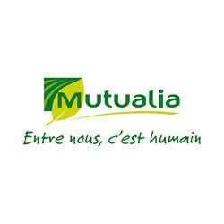 Mutualia - Mutuelles d'entreprises - Brive-la-Gaillarde