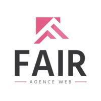 Fair - Création de sites internet et hébergement - Nantes