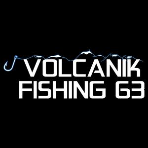 Volcanik Fishing 63 - Articles de pêche et chasse - Aubière