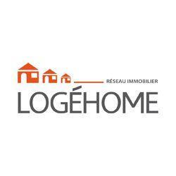 Logehome Wattrelos - Agence immobilière - Wattrelos