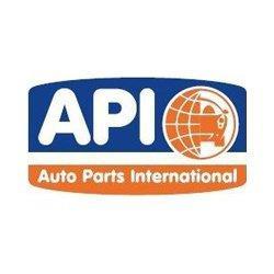 Api Grenoble - Garage automobile - Grenoble
