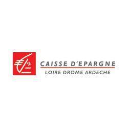 Caisse d'Epargne Montbrison Centre Ville - Banque - Montbrison