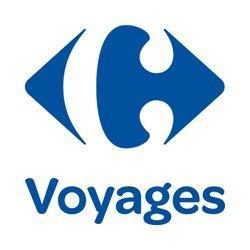 Carrefour Voyages - Agence de voyages - Thonon-les-Bains