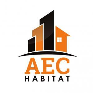 a E C Habitat - Entreprise de menuiserie - Bourges