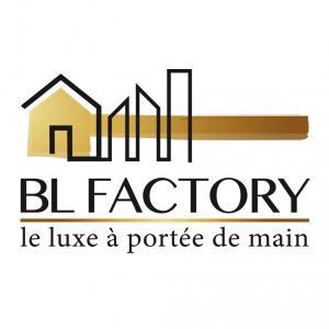 BL Factory - Vente de carrelages et dallages - Paris