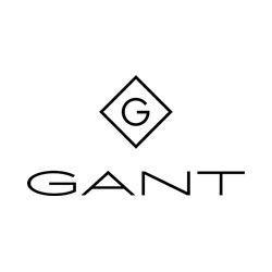 Gant - Vêtements femme - Angers