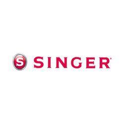 Singer - Électroménager - Paris