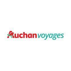 Agence Auchan Voyages - Agence de voyages - Arras