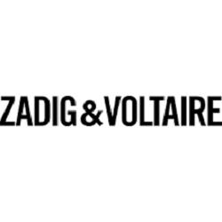 Zadig & Voltaire - Fabrication de vêtements - Rouen