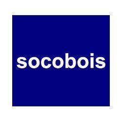 Socobois - Diagnostic immobilier - Montauban