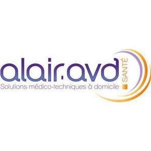 Alair & Avd - Vente et location de matériel médico-chirurgical - Limoges