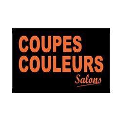 Coupes Couleurs Salons - Coiffeur - Saint-Sulpice-la-Pointe