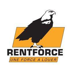 Rentforce Mérignac - Location de matériel de manutention et levage - Mérignac