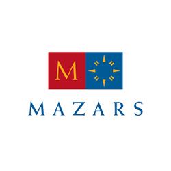 Mazars SA - Expertise comptable - Villeurbanne