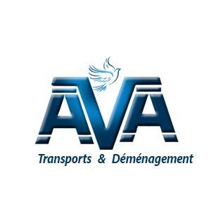 AVA Transports et Déménagement - Transport routier - Paris