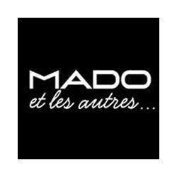 Mado et les autres - Vêtements femme - Issoire