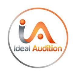 Ideal Audition - Vente et location de matériel médico-chirurgical - Limoges