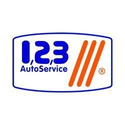 123 Autoservice - Garage automobile - Bairon-et-ses-Environs