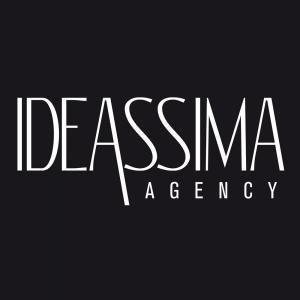 Ideassima - Agence de publicité - Boulogne-Billancourt