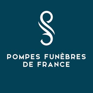 Pompes Funèbres de France - Pompes funèbres - Paris