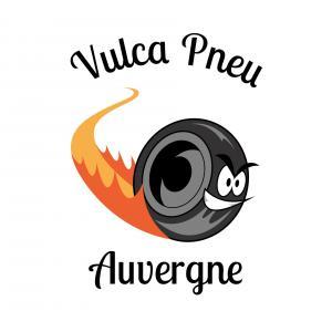 Vulca Pneu Auvergne - Vente et montage de pneus - Pont-du-Château