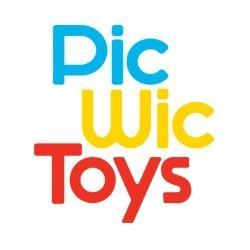Picwictoys - Jouets et jeux - Nice
