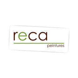 Reca Peintures - Peinture et vernis - Carcassonne