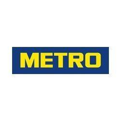 Metro - Supermarché, hypermarché - Poitiers