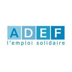 Adef - Ménage et repassage à domicile - Clermont-Ferrand