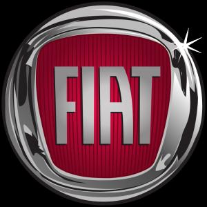 Fiat - Garage automobile - Nice