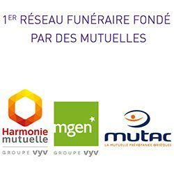 La Maison des Obsèques - Ets Moreau - Pompes funèbres - Poitiers