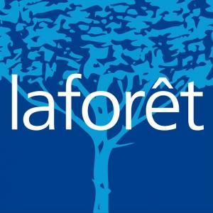 Laforet Nation - Location d'appartements - Paris