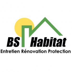 Bs Habitat - Entreprise de peinture en bâtiment - Rezé