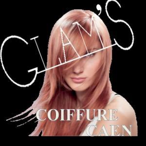 Glam's Coiffure - Coiffeur - Caen