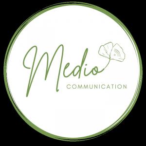 Medio Communication - Agence marketing - Angers