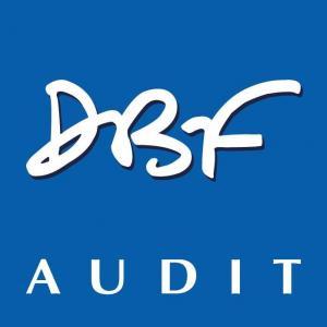 Dbf Audit - Expertise comptable - Versailles