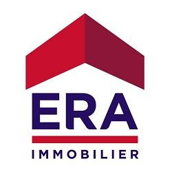 AGN Immobilier Nîmes - Agence immobilière - Nîmes