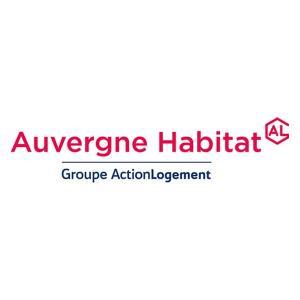 Auvergne Habitat - Office HLM - Clermont-Ferrand