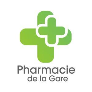 Pharmacie de la Gare - Pharmacie - Amiens