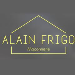 Alain FRIGO MAÇONNERIE - Entreprise de maçonnerie - Sainte-Geneviève-des-Bois