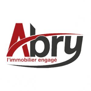 Abry Immobilier - Administrateur de biens - Clermont-Ferrand