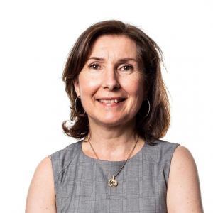 Di Méglio Aline - Médiation familiale - Niort