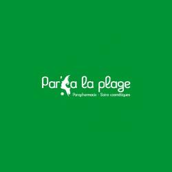 Par'A La Plage - Institut de beauté - La Flotte