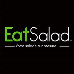 Eat Salad - Restaurant - Pessac