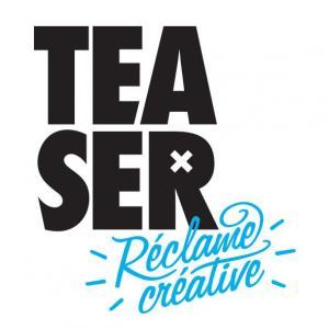 Teaser - Création de sites internet et hébergement - Montpellier