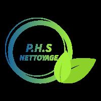 Phs Nettoyage 13 - Entreprise de nettoyage - Marseille
