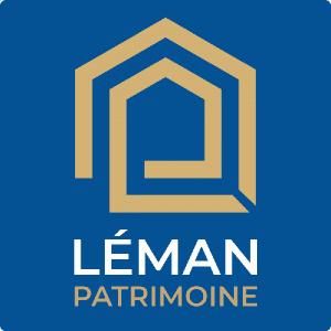 Léman patrimoine - Gestion de patrimoine - Thonon-les-Bains